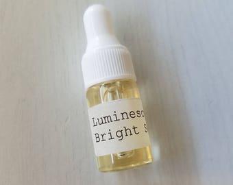SAMPLE Luminescence Whitening Serum (Dark Spot Corrector)