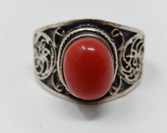 Old Ring of India, Free Shipping!