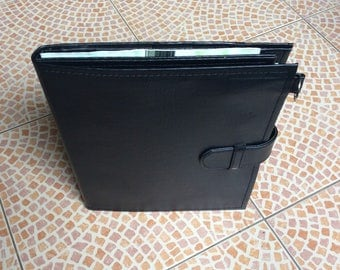 Ministry Organizer with Detachable Strap