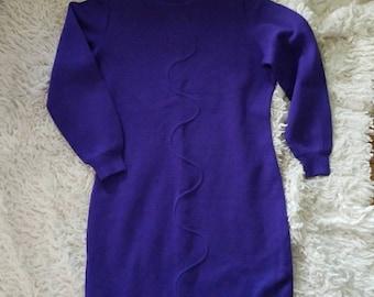 Bill Blass vintage dress