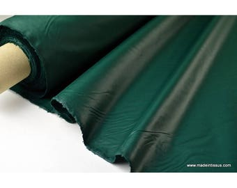 Fabric polyester water repellent for umbrella x50cm bottle