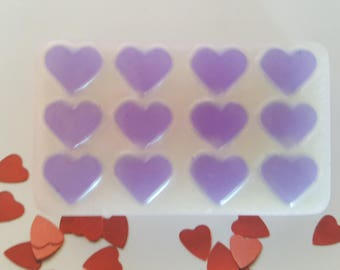 Beautiful Homemade Soap / Must try scents and now on sale
