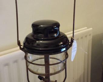 Vintage Tilley Lamp x246a