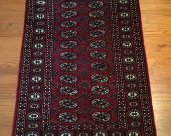 royal bokhara rug - Bokhara Rug