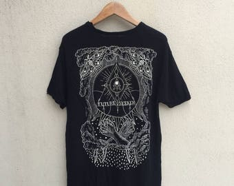 Zara Man Tshirt
