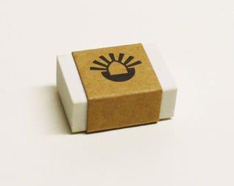 Joan of Art Eraser