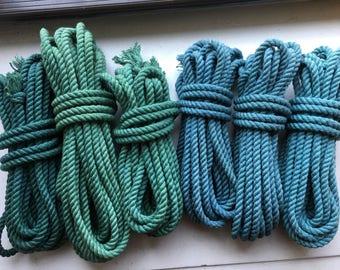SaLe!! LIMITED EDITION! 6 pack Seaweed Merbabe Bundle A! OOAK!