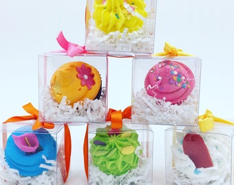 Gifts- Party Favors- Wedding- Baby Shower- Birthday Favors
