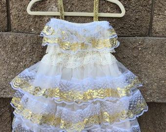 Hasani Dress