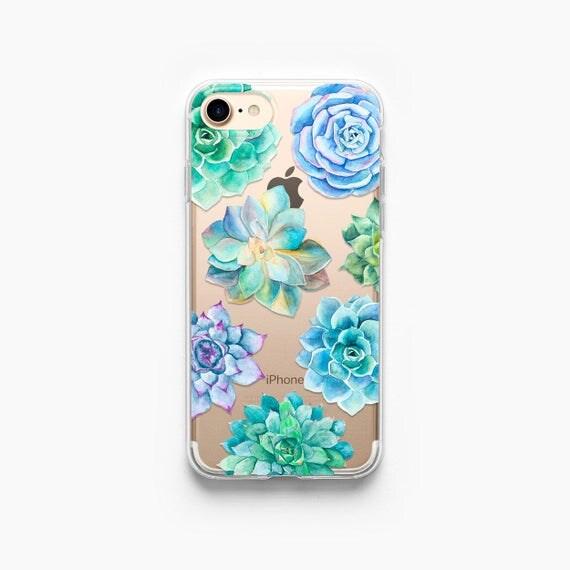 Iphone X Case Flowers