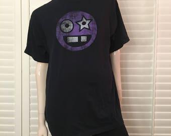 Mad engine t-shirt