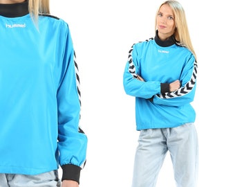 Half Zip Windbreaker Etsy