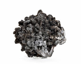 Goethite Cluster from Dreamtime Mine, Teller County, Colorado 15