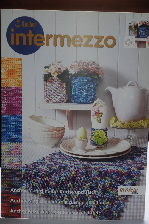 Fiche intermezzo accessoires pour la maison for Accessoires pour la maison