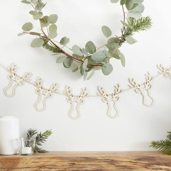 https://www.etsy.com/uk/listing/567786881/wooden-stag-head-garland-christmas?ga_order=most_relevant&ga_search_type=all&ga_view_type=gallery&ga_search_query=christmas%20garland&ref=sr_gallery_12