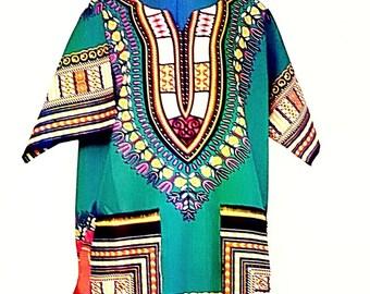 Afrikanische M 228 Nner Kleider Etsy