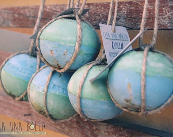 Eucalyptus Lavender SOAP, bubble, craft, natural, essential oil, vegan, organic, vegetable, lavender, palm oil free