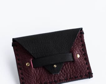 Everything Wallet - Oversized