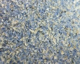 35g Sodalite Sand mix