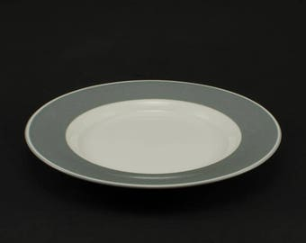 Dansk Dinnerware Concerto Adagio Dansk International Designs  NR/Japan