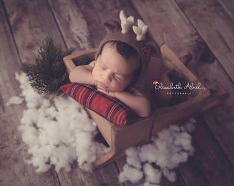 Posing pillow, Newborn Photo Prop, Newborn Props, Pillow, Newborn pillow, Newborn posing, Newborn Props, New Born Picture Prop