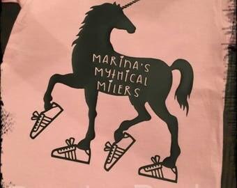 Walk Shirts, Custom, jdrf walks, tour de cure, Type 1, Awareness Swag, T1D, Type 1 & 2,