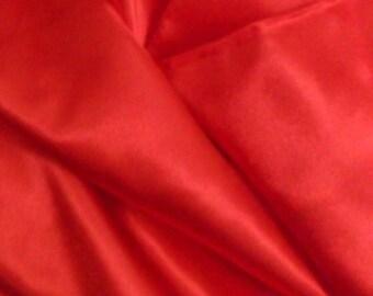 Antistatische voering, verkocht door de kleur van de meter, rood