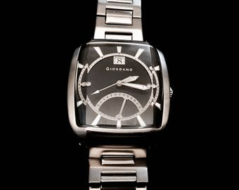 Classic Giordano Men's Watch
