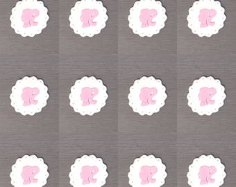 12 x Barbie cupcake toppers, Barbie decorations, Barbie party, Barbie birthday, Barbie cake decorations