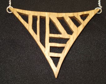 """triangle"" simple collection"