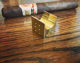 Cigar Stand