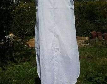 Medieval/fantasy Elyna long shirt