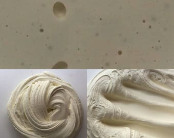 Recreated Dole Whip Slime