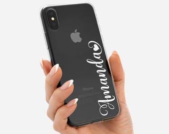 iPhone 6s Plus Case PERSONALIZED iPhone 7 Plus Case iPhone 8 Plus Case iPhone X Case iPhone 6 Plus Case iPhone SE Case Phone Case for Galaxy