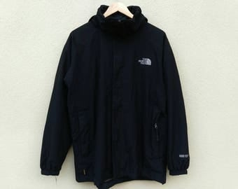 The North Face Gore Tex
