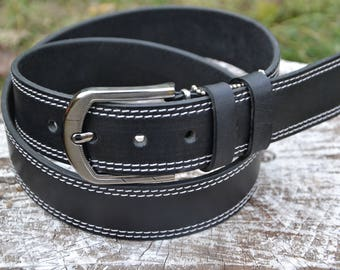 Mens leather belt Leather belt men Leather belt for men Men leather belt Belts for men Mens leather belts Mens belts Mens belt leather Gift