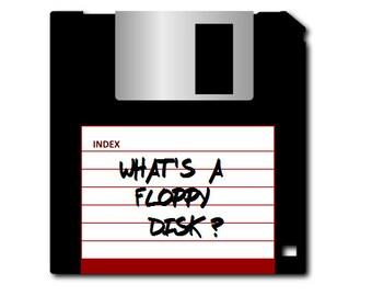 Flippy Floppy, Set of 1