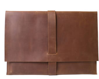 MacBook Air 11 13, MacBook Pro sleeve, MacBook 12 case, leather MacBook case, MacBook cover, laptop sleeve, Retina sleeve, handmade, case