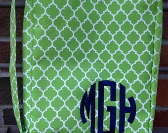 Bible Covers Monogrammed, great gift for students, grandkids, teachers, birthday, christmas gift, baptism, teens