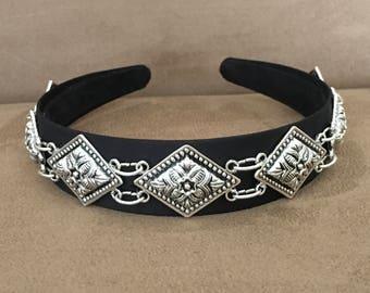 Osha Headband