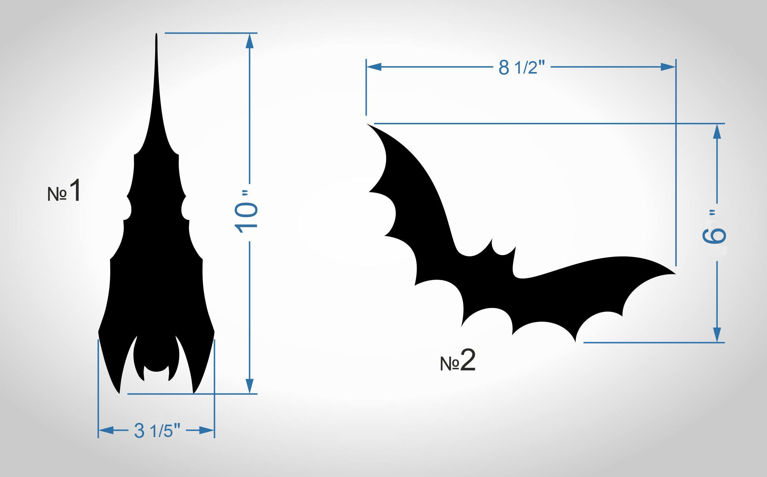 Bat wall decals Halloween decorations Halloween wall decals Window decals Black bats Bat decal decor window  sc 1 st  Shop for The Best Deals Online Men u0026 Women online Shoes u0026 Boots Free ... & Bat wall decals Halloween decorations Halloween wall decals Window ...