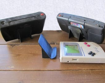 Game Boy Stand