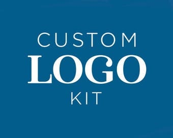 60% OFF! Custom Logo