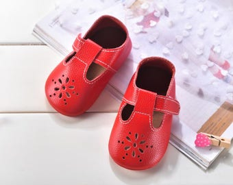 childrens shoes,Kids,kids shoes,kids style,trendy kids,Baby,toddler shoes,Shoes,Slippers,Soft Soled,soft soled shoes,soft soled baby,Walking