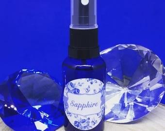 Sapphire 30ml Fragrance