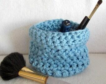 Small accessories, storage box