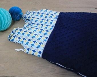 Sleeping bag Zélie