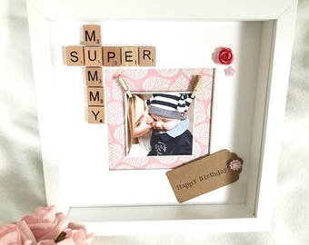Gifts for Mum | Gifts for Mothers | Mothers Day Gifts | Birthday Present for Mum | Gifts for Her | New Mum Gifts | Anniversary Gifts | Mummy