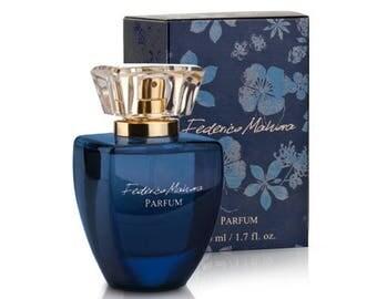 Fm147 Luxury Parfum