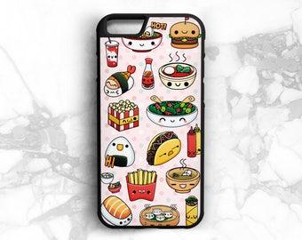 sushi iphone 7 case iphone se case iphone 5c case iphone cute case galaxy s6 case galaxy samsung s7 iphone 6s case iphone 6 case iphone case